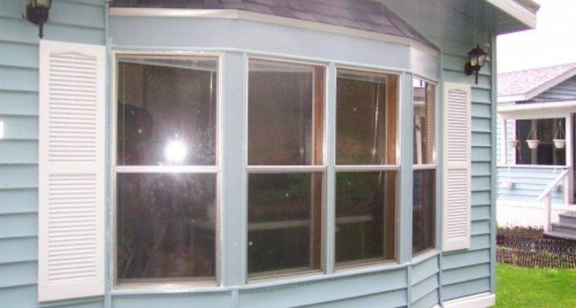 Manufactured Home Windows Photos Bestofhouse