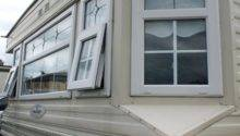 Manufactured Home Windows Replacement Replacing Mobile