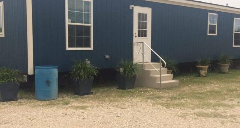 Manufactured Homes Baytown Texas Sale Houston