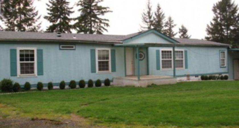Manufactured Homes Eugene Oregon Photos Bestofhouse
