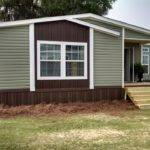 Manufactured Homes Floor Plans Alabama