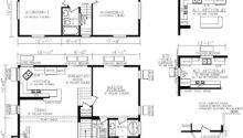Manufactured Homes Floor Plans Prices Modern Modular