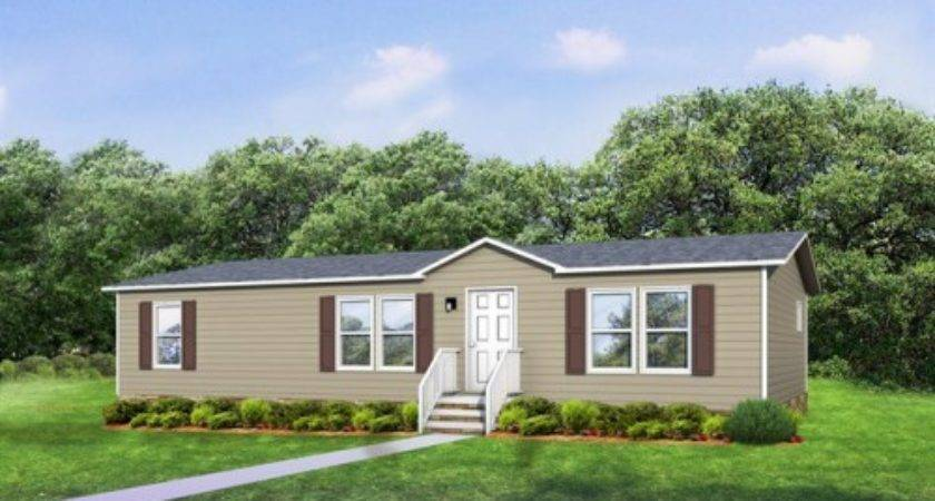 Manufactured Homes Kentucky Photos Bestofhouse