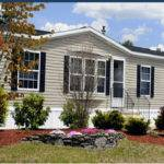 Manufactured Homes Mobile Have Roots Home Bestofhouse