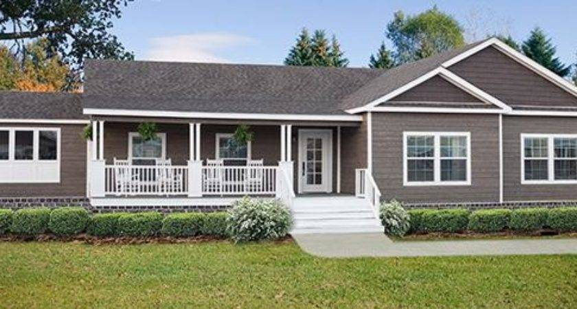 Manufactured Homes Mobile Yes Communities