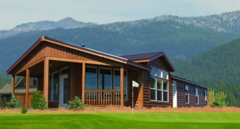 Manufactured Homes Oregon Bestofhouse