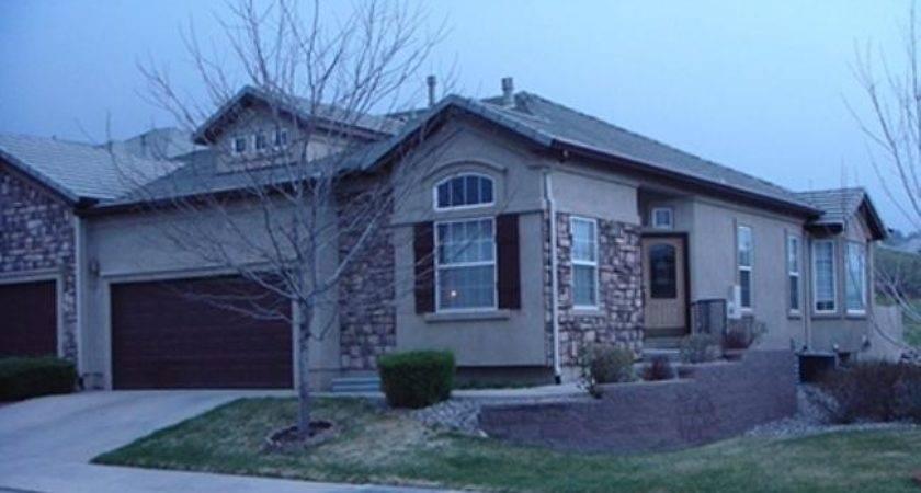 Manufactured Homes Rent Colorado Springs Bestofhouse