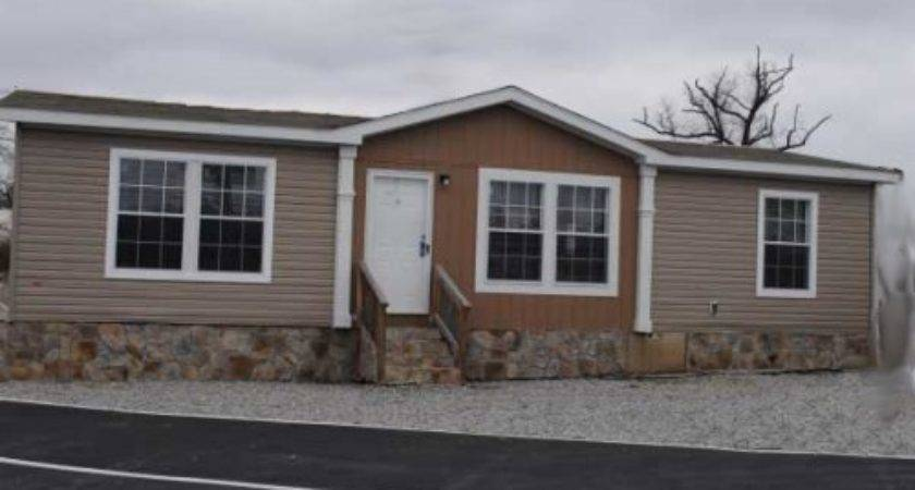 Manufactured Homes Reviews Photos Bestofhouse