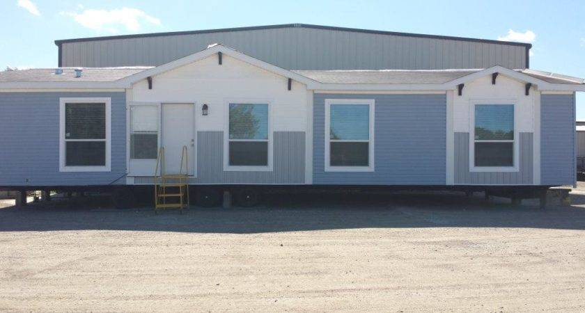 Manufactured Homes Sale Cloud Mankato Litchfield