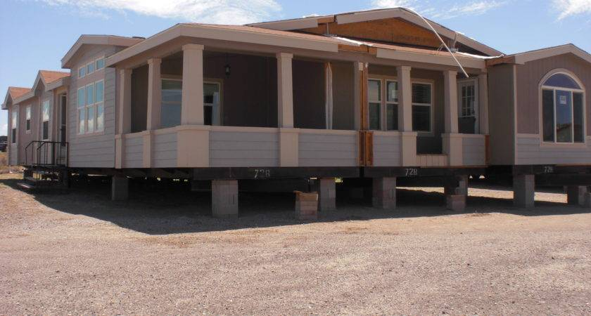 Manufactured Homes Sale Colorado Luxury Mobile