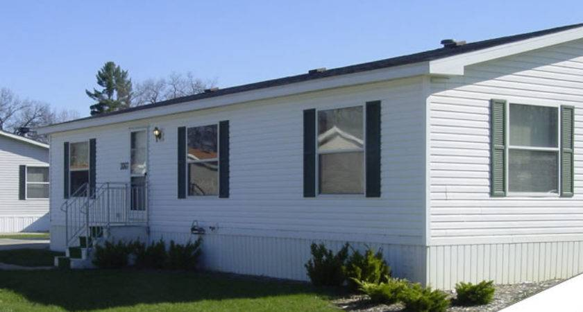 Manufactured Homes Sale Michigan Bestofhouse