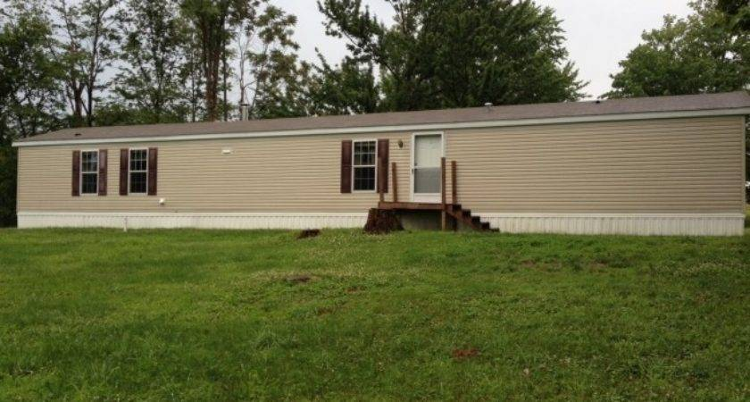 Manufactured Homes Sale Used Mobile Houses Kelsey Bass