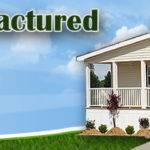 Manufactured Housing Columbus Preferred