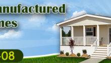 Manufactured Housing Columbus Preferred