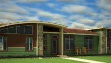 Manufactured Housing Industry Awards Mmhl