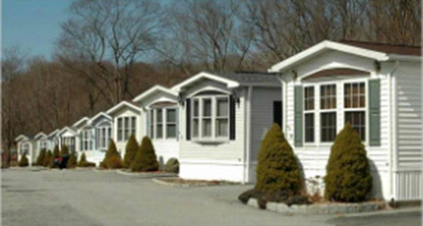 Manufactured Housing Institute South Carolina Find
