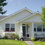 Manufactured Mobile Homes Designs Ideas Factory