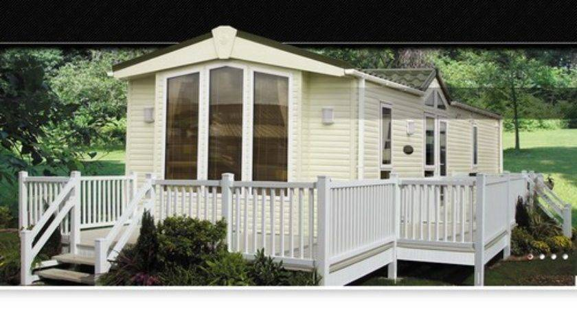Manufactured Modular Mobile Homes Sale