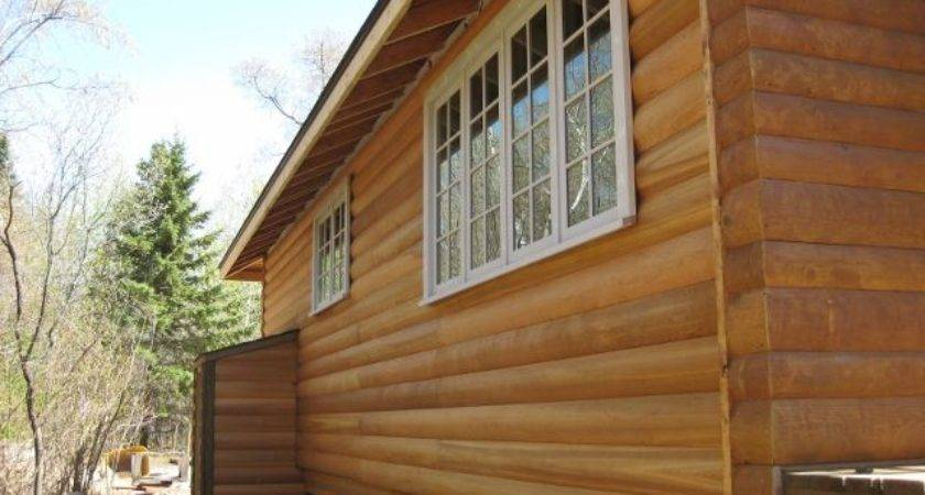 Many Wood Siding Types Homeib