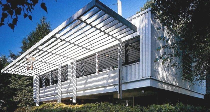 Marcel Breuer Arquitectos Blog