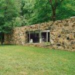 Marcel Breuer Hooper House Dwell