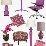 Marie Antoinette Interiors Color Year