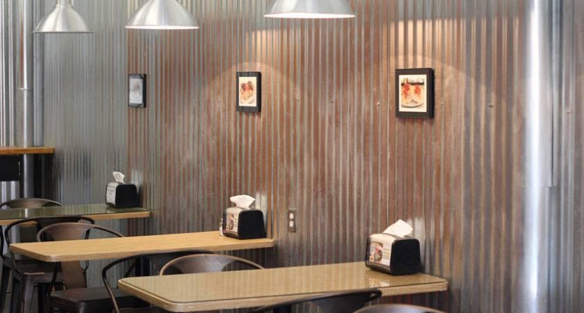 Marie Sandwich Shop Inside Restaurant Haddonfield