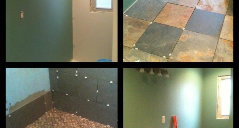 Markdown Diy Bathroom Remodel