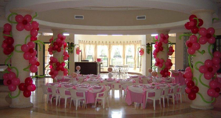 Marriage Decoration Photos Stage Ideas