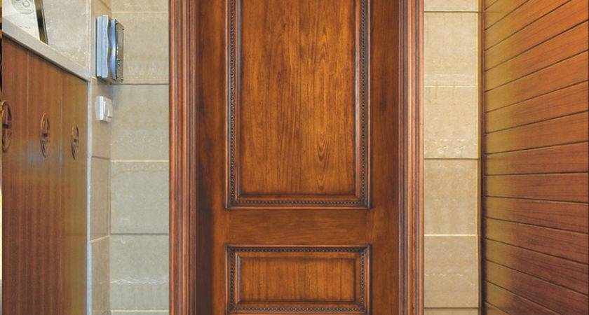 Marvellous Wood Interior Doors Used Photos Exterior