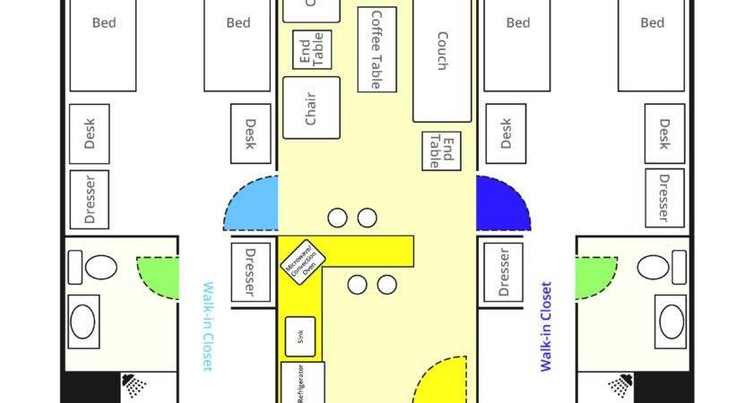 Marvelous Apartment Furniture Layout Tool Best Idea