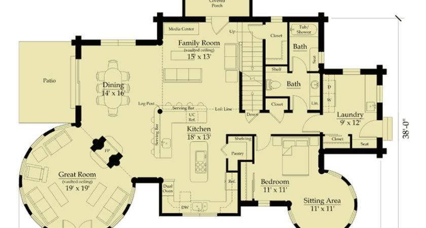 Marvelous Best Home Plans Open Floor