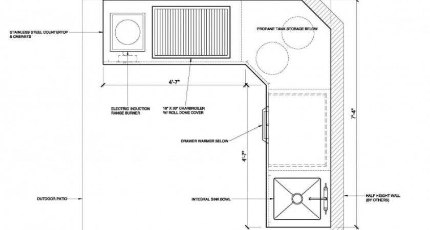 Marvelous Divine Kitchen Cabinet Sizes Standard