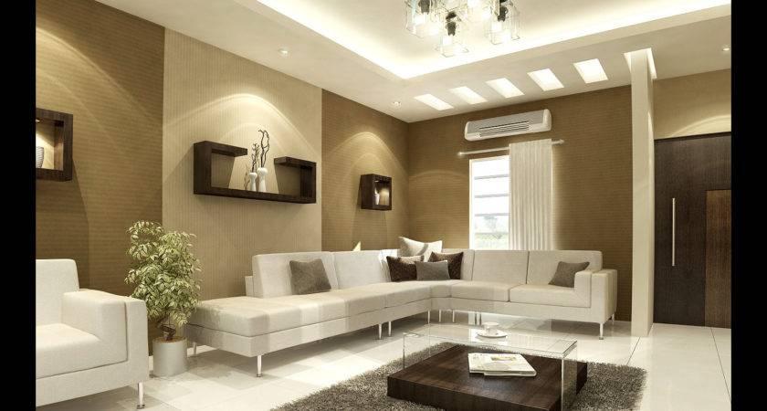 Marvelous House Living Room Design Decorating Home