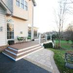 Maryland Screen Porch Deck Contractor Builds
