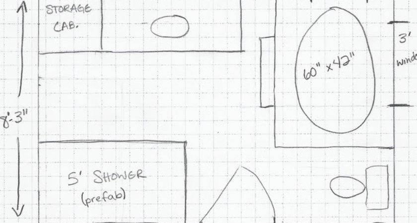 Master Bathroom Design Ideas Large Beautiful Photos