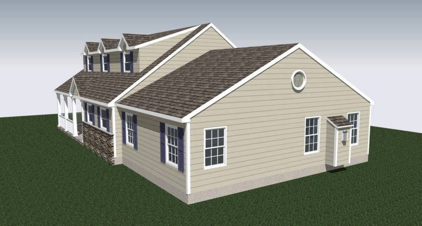 Master Bedroom Addition Cost Much Does Add