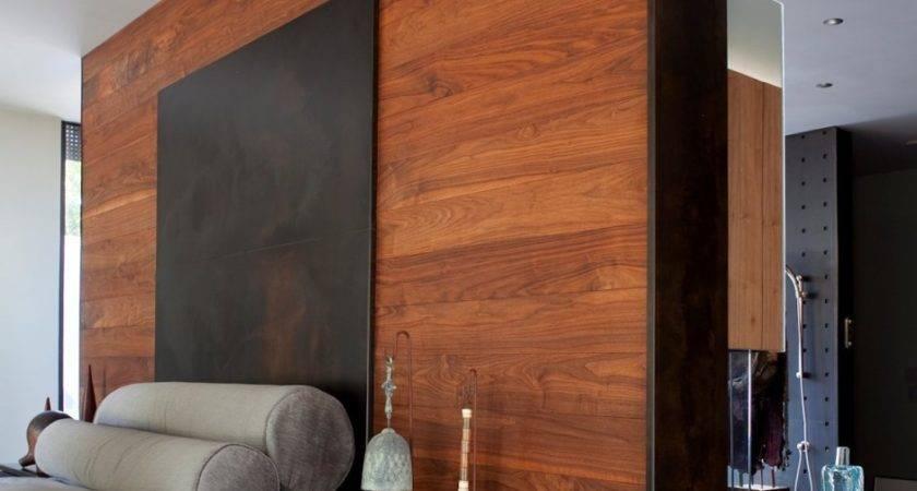 Master Bedroom Ideas Beyond Basics