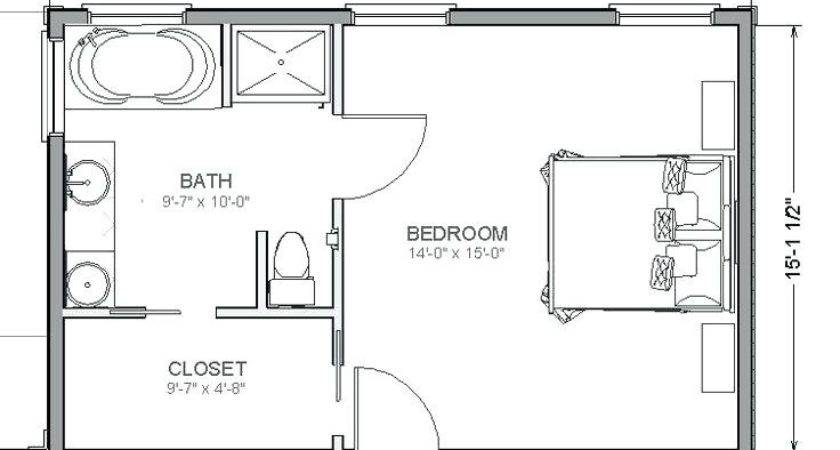 Master Bedroom Layout Per Vastu Indiepedia
