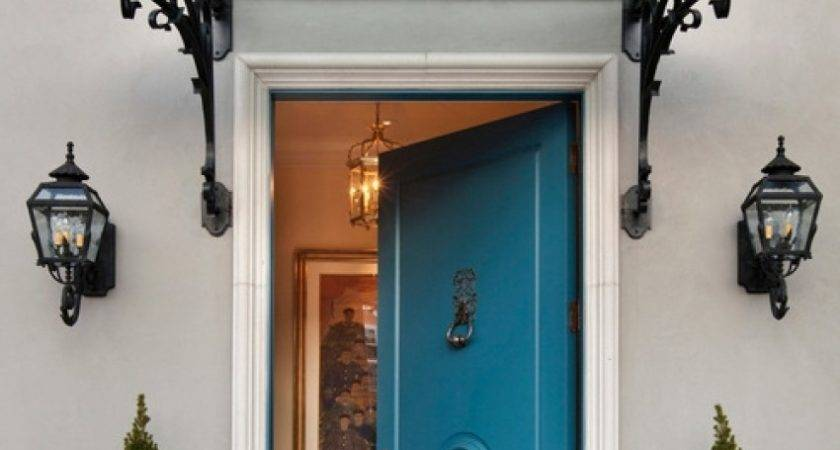 Masterful Front Door Awning Metal Ideas