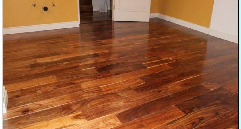 Materials Used Flooring Design Decoration