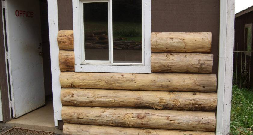 Max Wood Lumber Additional Real Siding Projects