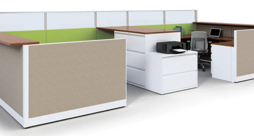 Maxon Innerspaces Business Furnishings