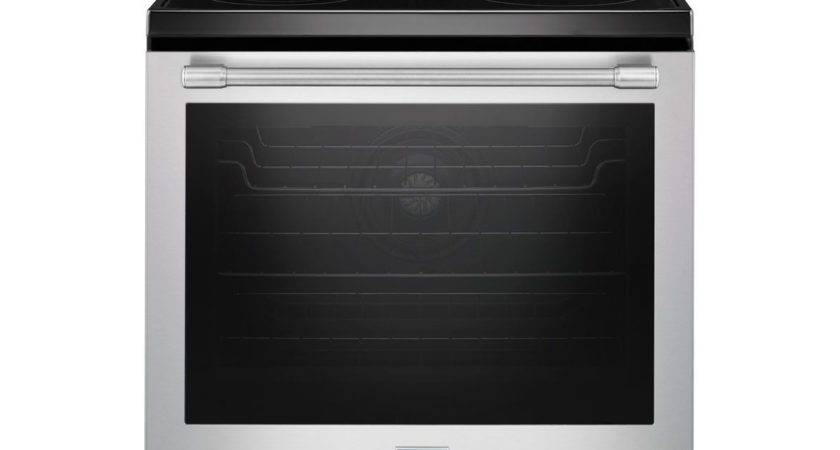 Maytag Wide Stove Ymer
