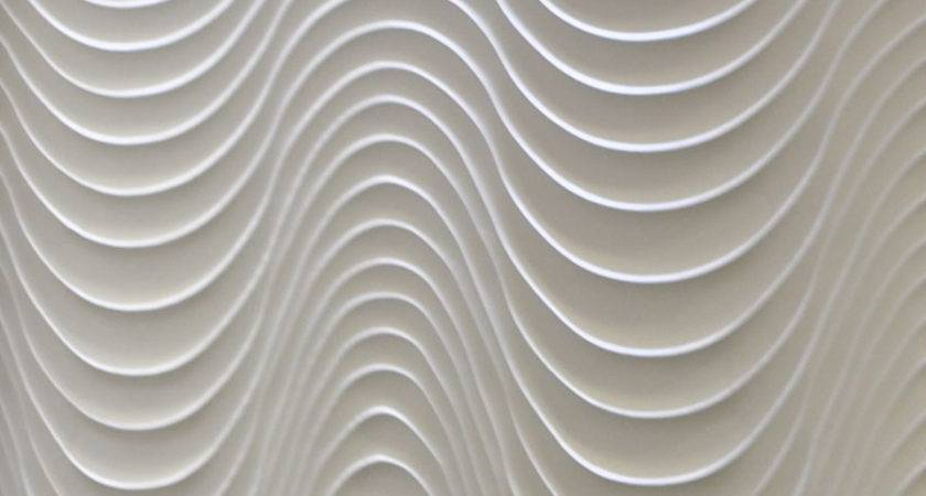 Mdf Wall Panels Textures