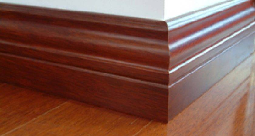 Media Skirting Boards Direct