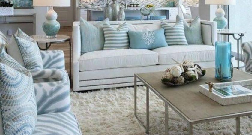 Medium Living Room Color Schemes
