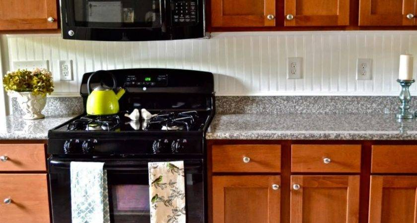 Mesmerizing Kitchen Backsplash Cheap Design Ideas