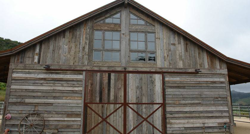 Metal Barn Siding Ideas Crustpizza Decor Types