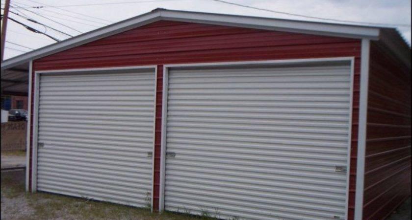Metal Building Insulation Prices Spray Retrofit Systems